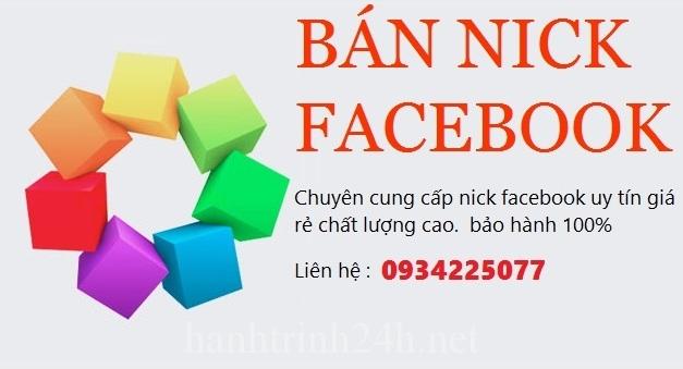 http://www.xn--b-rwm.vn/files/assets/Facebook/bantaikhoanfacebooktutao.jpg